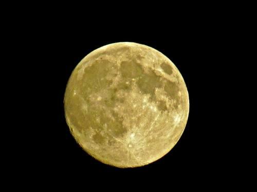 full moon 9:14.jpg