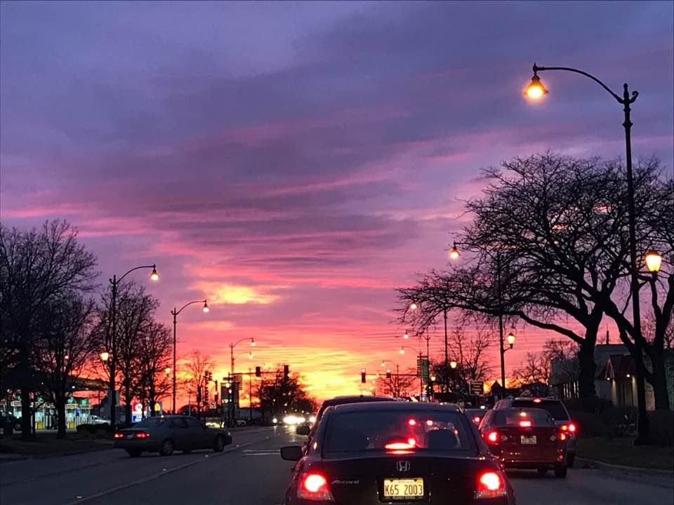 sunset 392017.jpg