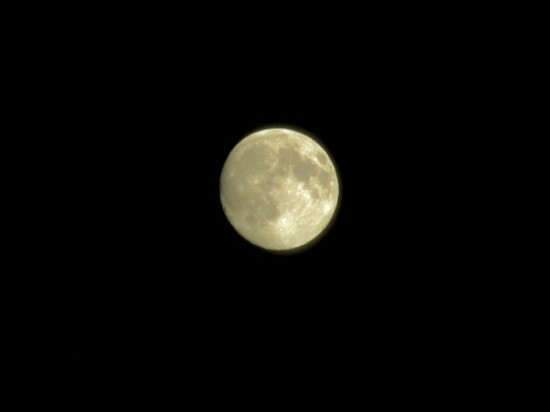 full moon over SP.jpg