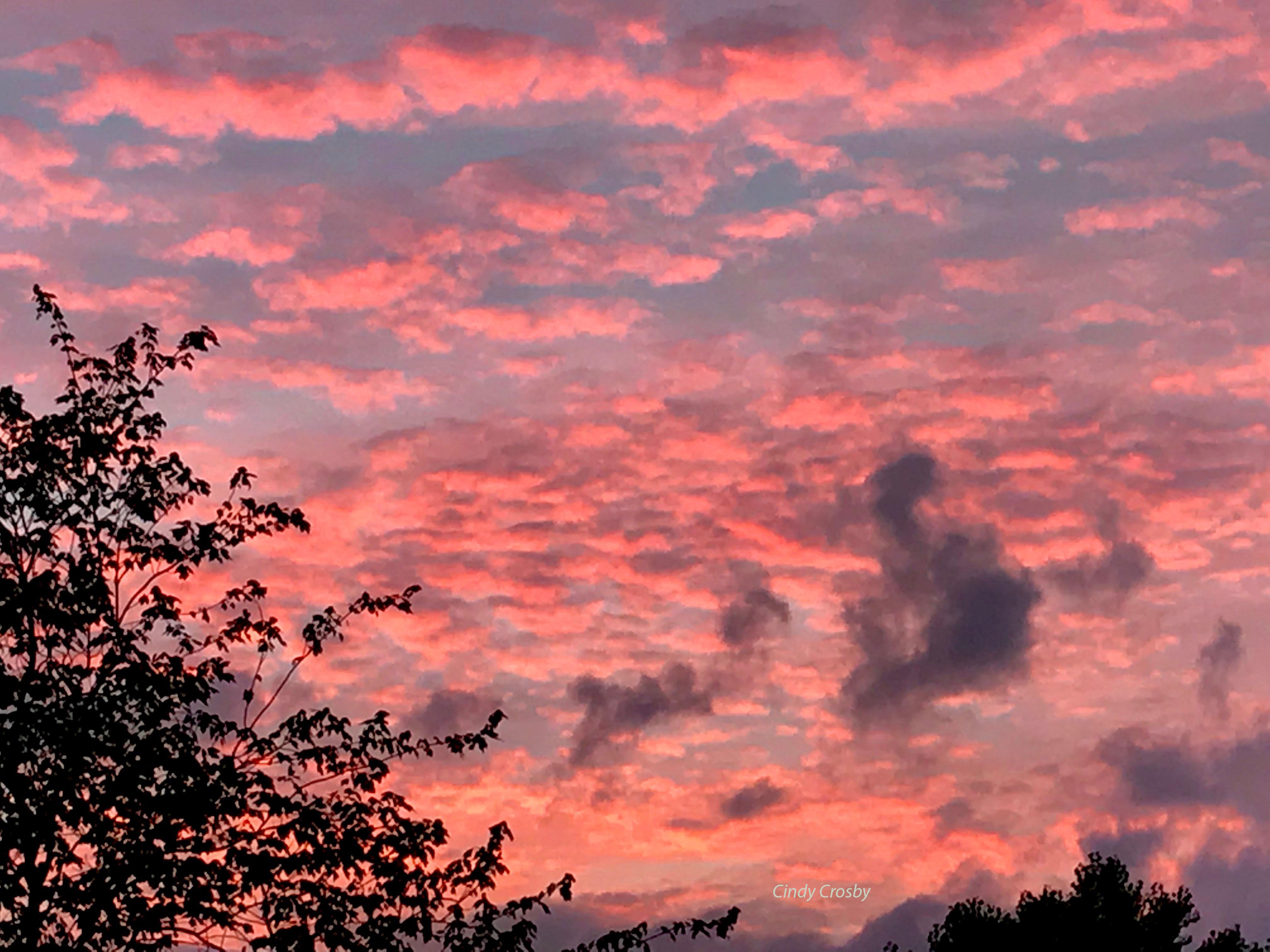 SunsetJuly52018wm2.jpg