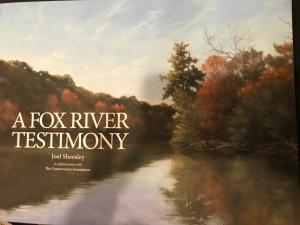Fox River Testimony
