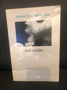Prairie Read 11