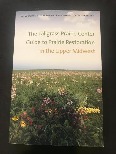Prairie Read 4