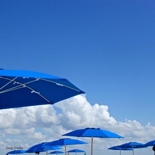 Sanibelbeachumbrellas2014WM.jpg