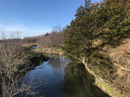 Franklin Creek 11319WM.jpg