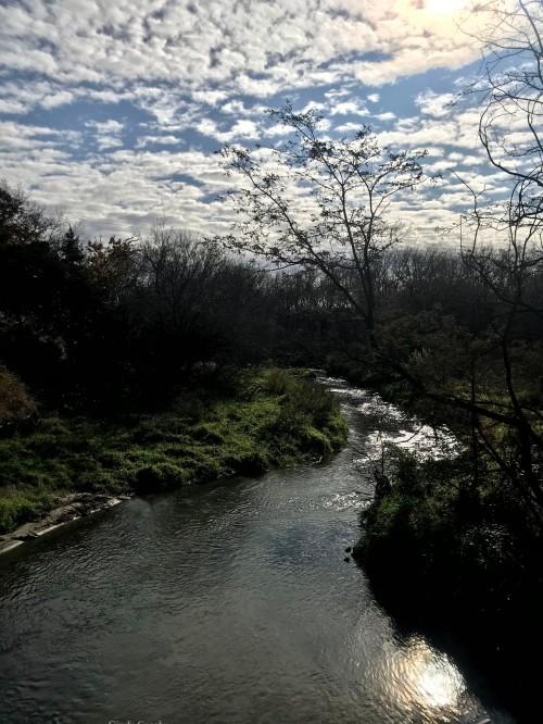 Franklin Creek with sky 11319WM.jpg