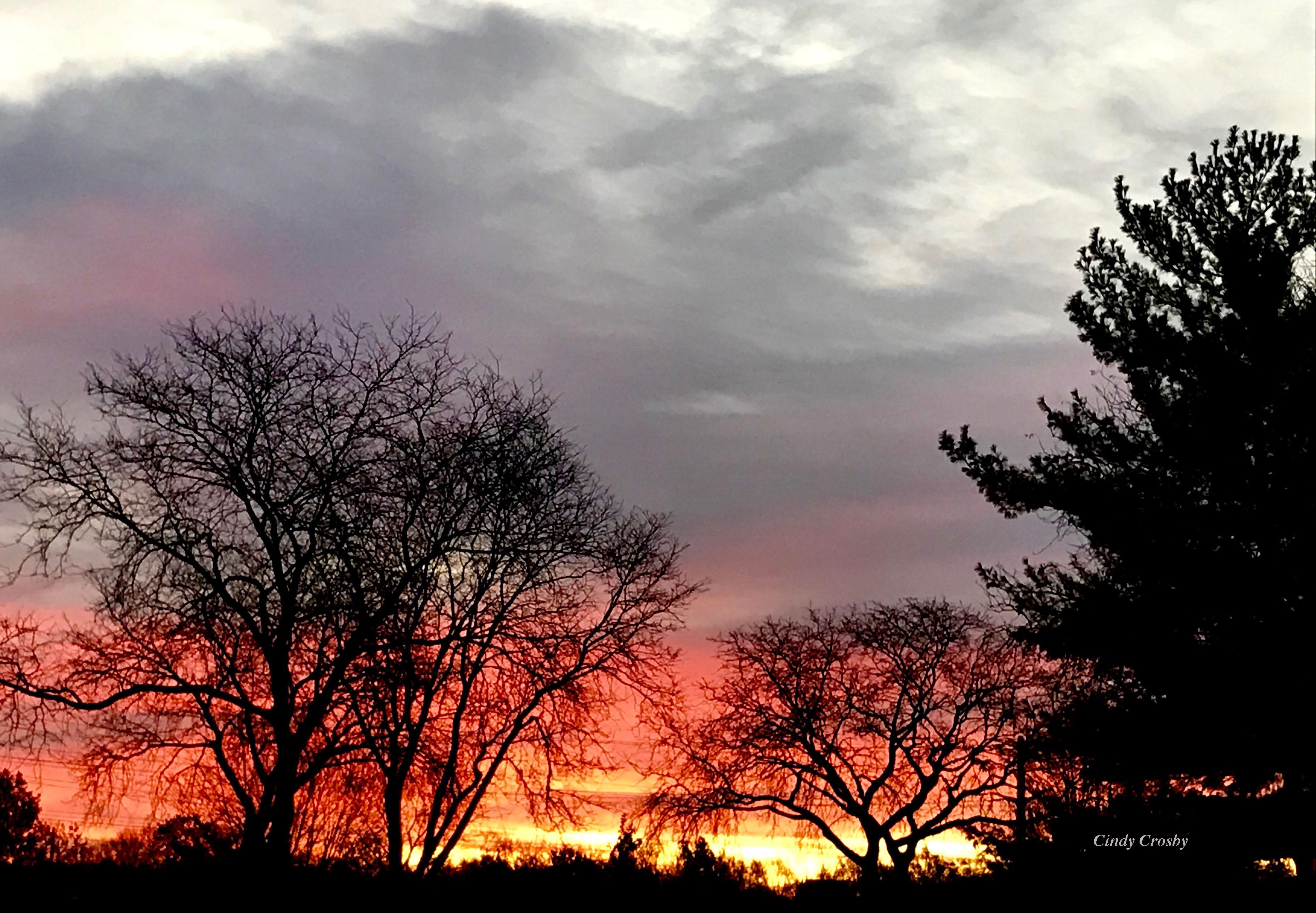 Sunrise 112519WMWM.jpg