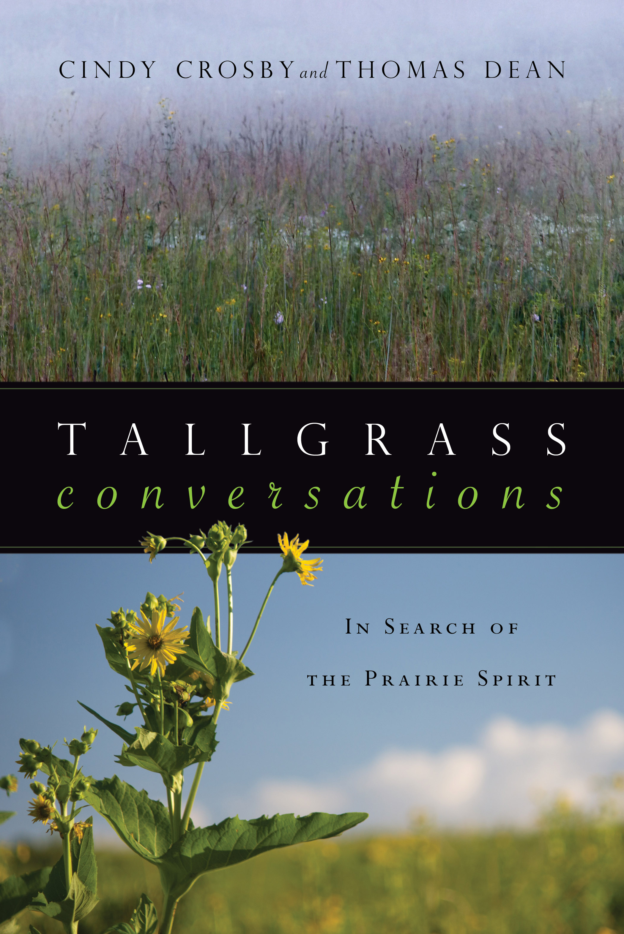 TallgrassConversations2018