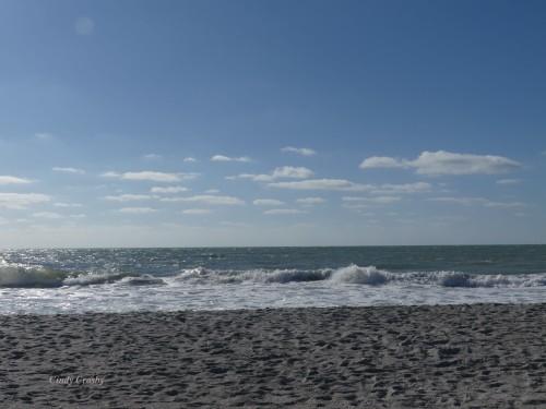 beachatCaptiva2220WM.jpg