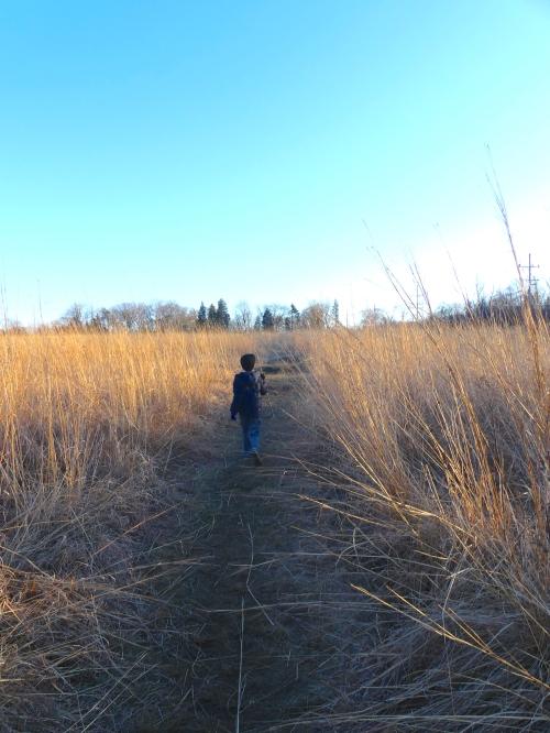 Hiking the Prairie SPMA320.JPG