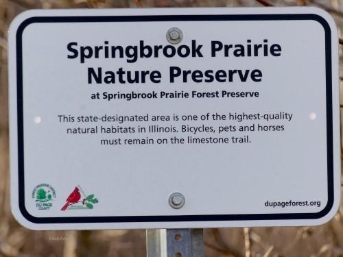 signspringbrookprairie3120WM.jpg