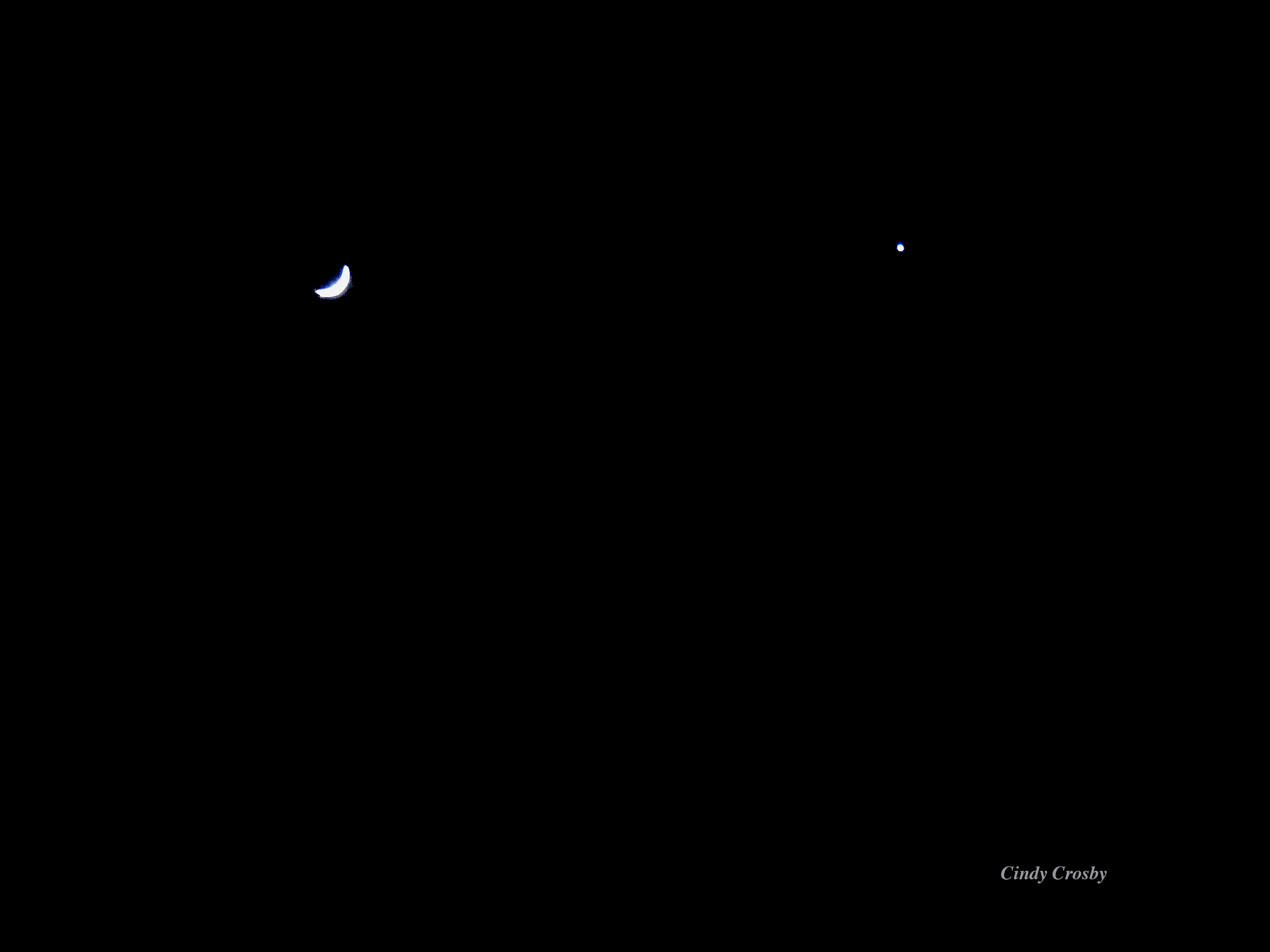 Crescent Moon and Venus GEWM 42620.jpg