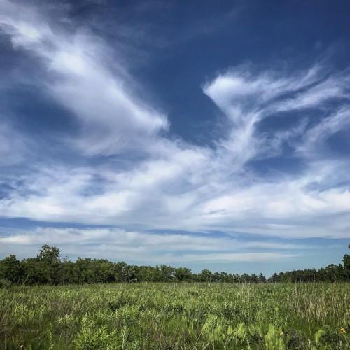 Prairie Skies over SPMA71820WM.jpg